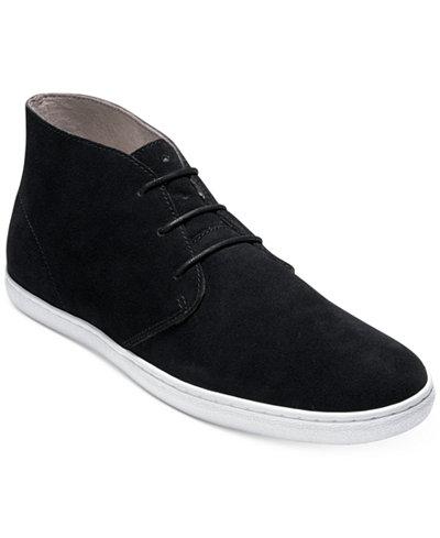 Cole Haan Pinch' Chukka Sneaker (Men)
