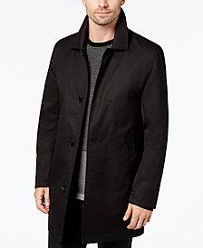 Daniel Hechter Paris Men's Essential Trench Coat