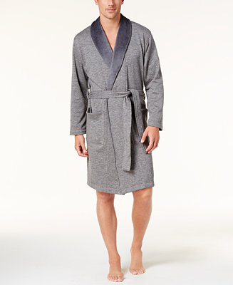 UGG® Men s Robinson Robe   Reviews - Pajamas 1a7fe71d9