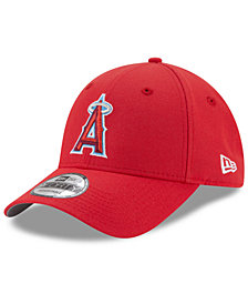 New Era Los Angeles Angels Players Weekend 9FORTY Cap