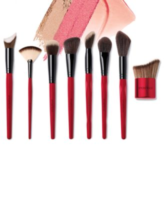 Buildable Cheek Brush, Created For Macy's