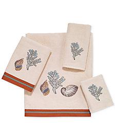 Avanti Seabreeze Hand Towel