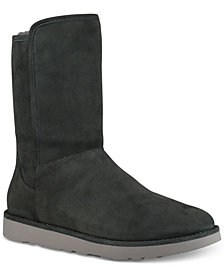 UGG® Women's Abree Short II Winter Boots