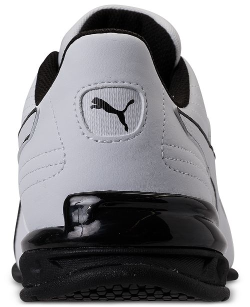 023e500653a Puma Men s Super Levitate Running Sneakers from Finish Line ...