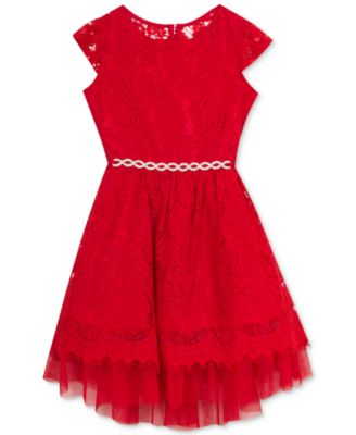 Toddler Christmas Dresses: Shop Toddler Christmas Dresses - Macy's