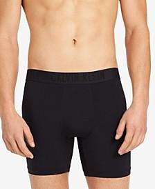 Men's Micro Boxer Briefs