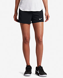NikeCourt Flex Pure Tennis Shorts