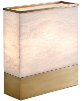 Regina Andrew Design Yvette Uplight Table Lamp