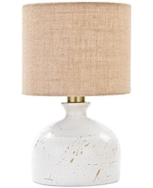 Regina Andrew Design Marselle Ceramic Table Lamp