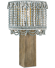 Regina Andrew Design Malibu Table Lamp