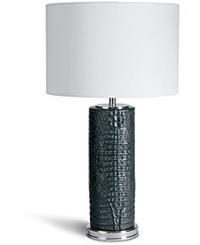 Regina Andrew Design Blake Ceramic Table Lamp