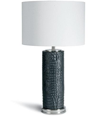Regina Andrew Design Blake Ceramic Table Lamp