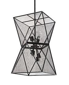 Regina Andrew Design Isosceles Pendant