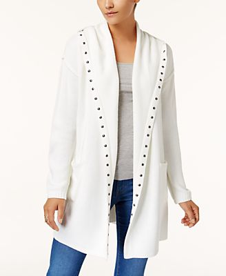 white cardigans for sale - Shop for and Buy white cardigans for ...