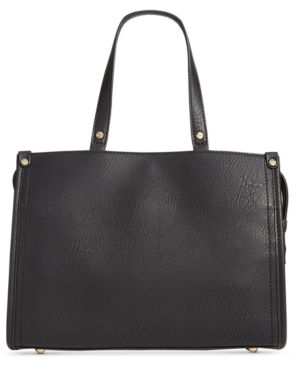 I.n.c. Remmey Satchel, Created for Macy's 5013084