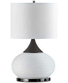 Nova Lighting Genie Table Lamp
