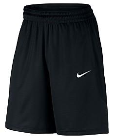 090dc7f7500 Nike Shorts Men & Women: Shop Nike Shorts Men & Women - Macy's