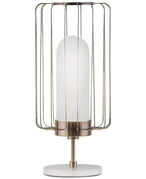 Nova Lighting Watson Table Lamp