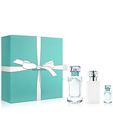 Tiffany & Co. 3-Pc. Gift Set, Created for Macy's