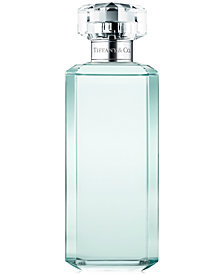 Tiffany & Co. Perfumed Shower Gel, 6.8-oz.