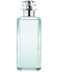 Tiffany & Co. Perfumed Shower Gel, 6.8-oz.