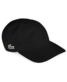 Lacoste Men's Sport Performance Cap