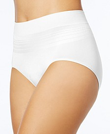 No Pinches No Problems Seamless Brief Underwear RS1501P