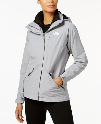 The North Face 3 In 1 Boundary Triclimate Jacket Amp Reviews