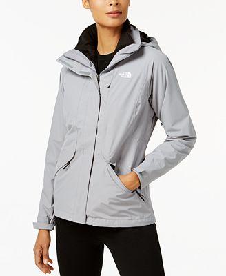 North Face Fleece Jacket Clearance
