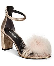 Women's Lex 3 Dress Sandals