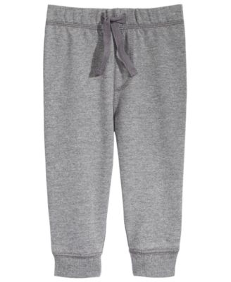 Toddler Boys Jogger Pants, Created for Macy's