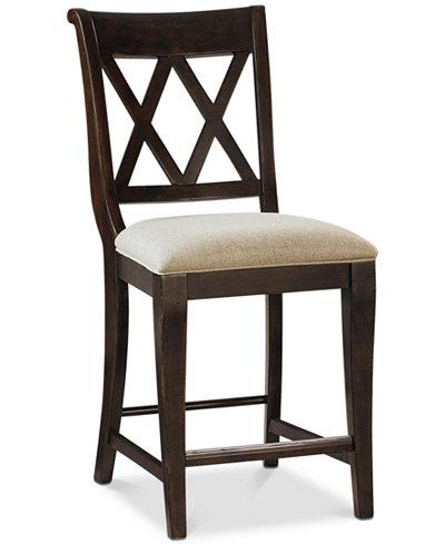 Baker Street Pub Chair