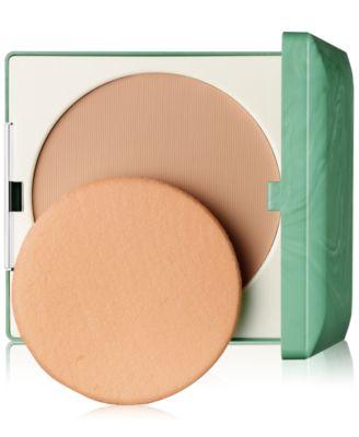 Superpowder Double Face Makeup, 0.35 oz