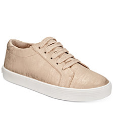 Kenneth Cole New York Kam Sneakers, Little & Big Girls