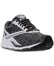 Brooks Women's Launch 4 Running Sneakers from Finish Line
