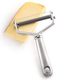 Cheese Slicer, Created for Macy's