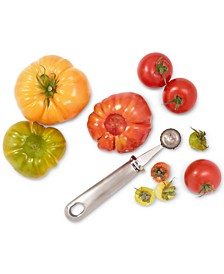 Tomato Huller, Created for Macy's