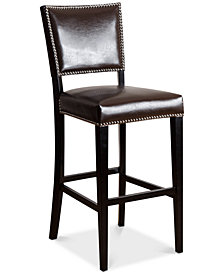 Napa Bar Stool, Quick Ship