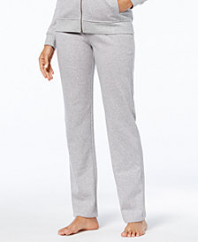 UGG® Penny Solid Fleece Pajama Pants