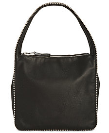 I.N.C. Valliee Large Hobo, Created for Macy's