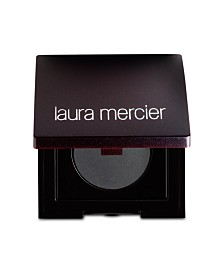 Laura Mercier Tightline Cake Eye Liner, 0.05 oz