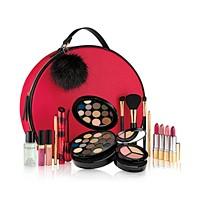 Elizabeth Arden World Of Color Makeup Collection Gift Set