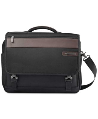 Laptop Bags Baggage Luggage Macy S