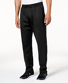 ID Ideology Men's Performance Sweatpants, Created for Macy's