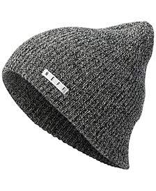 Daily Heathered Beanie