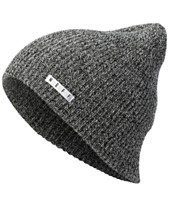 neff beanies - Shop for and Buy neff beanies Online - Macy s 74912ac0c0a