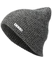c2b60c0b3ed4de mens winter hats - Shop for and Buy mens winter hats Online - Macy's