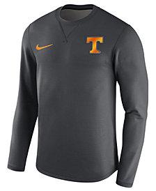 Nike Men's Tennessee Volunteers Modern Crew Sweatshirt