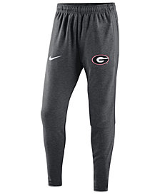 Nike Men's Georgia Bulldogs Travel Pants