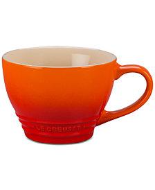 Le Creuset Bistro Mug
